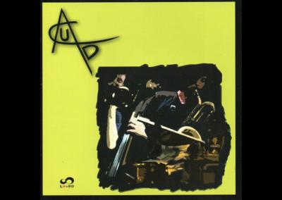 Acud Quartet