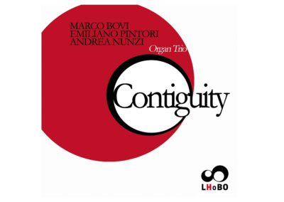 Bovi/Pintori/Nunzi – Contiguity