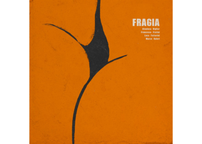 Fragia