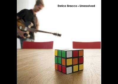 Enrico Bracco – Unresolved