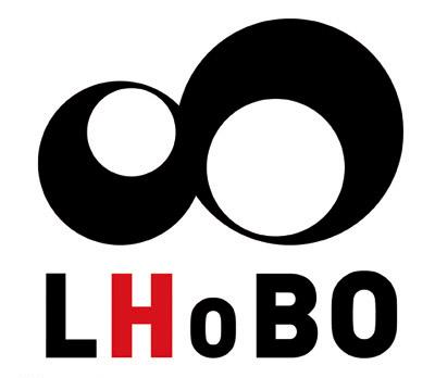Lhobomusic