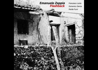 Emanuele Zappia 5et – Flashback